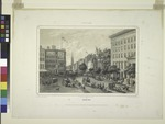 Broad-way. Above, over border- New-York (NYPL Hades-1788317-1659121).tiff