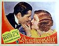 Broadway Bill 1934.JPG