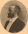 Brockhaus and Efron Encyclopedic Dictionary B82 14-4.jpg