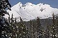 Broken Top in Winter-Deschutes (23307163953).jpg