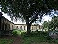 Brompton Cemetery, London 64.jpg