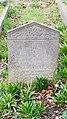 Brompton Cemetery – 20180204 131705 (25295700367).jpg