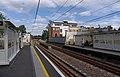 Brondesbury railway station MMB 03.jpg