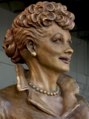 Bronze Lucy by Carolyn D. Palmer.png