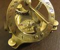 Bronze compass sundial 003.png