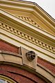 Brooks Hall Detail-8.jpg