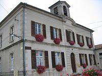 Broussey en Woevre-Ecole-2006.JPG