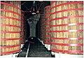 Brouwerij Rodenbach - 344559 - onroerenderfgoed.jpg