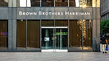 Brown Brothers Harriman (48126564603).jpg