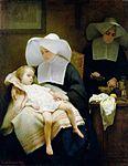 Browne, Henriette - The Sisters of Mercy - 1859.JPG