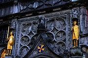 Bruges2014-074.jpg