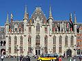 Brugge Provinciaal Hof R01.jpg