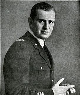Bruno Mussolini Son of Benito Mussolini