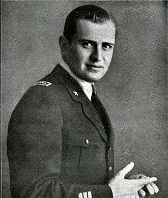 Bruno Mussolini - Bruno Mussolini