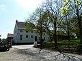 Brunssum-Akkerweg 5 (2).JPG
