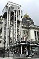 Bruselas, Marolles 02.jpg
