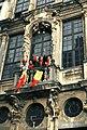 Bruselas, Plaza Mayor 29.jpg