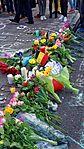 Brussels 2016-03-22 17-19-17 ILCE-6000 9378 DxO (26681448116).jpg