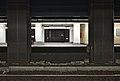Brussels Central Station from platform 3 (DSCF4154).jpg