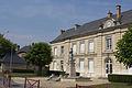 Bruyères-et-Montbérault - IMG 2896.jpg