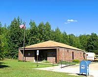Bryant-post-office-al1.jpg