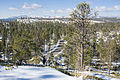 Bryce Canyon, Wikiexp 03.jpg