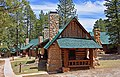 Bryce cabins.jpg