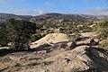Bsaira District, Jordan - panoramio (54).jpg