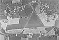Bseairfield-6jun1955.jpg
