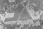 Bseairfield-6jun1955.jpg
