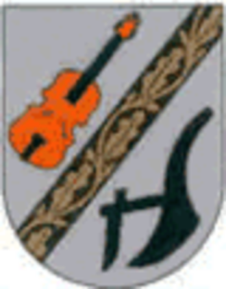 Bubenreuth - Image: Bubenreuth
