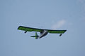 Buccaneer XA N151LS Overhead 02 SNFSI FOF 15April2010 (14443949387).jpg