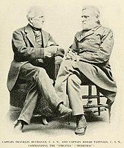 Buchanan&Tattnall