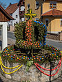 Buckenreuth-easter-fountainP4194429.jpg