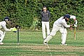 Buckhurst Hill CC v Dodgers CC at Buckhurst Hill, Essex, England 54.jpg