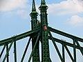Budapest (512) (12823978055).jpg