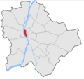 Budapest 5th District.png