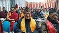 Buddhi Raj Bajracharya.jpg