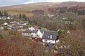 Budhmor - geograph.org.uk - 717467.jpg