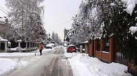 Budimpestanska in winter.jpg