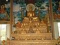 Budizam u Kratieu, Kambodža.jpg
