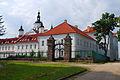 Budynki klasztorne 01.jpg