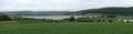 Buedingen Duedelsheim Hochwasserrueckhaltebecken.png