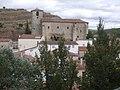 Buenache de la Sierra 2.jpg