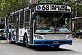 Buenos Aires - Colectivo 68 - 120227 145031.jpg