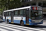 Buenos Aires - Colectivo 8 - 120212 112327.jpg