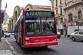 Buenos Aires - Colectivo Línea 124 - 20130313 123913.jpg