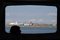 Buesum hafen durch fenster vom meer 22.08.2011 16-52-06.jpg