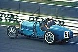 Bugatti 35, Bj. 1924 - Marc Nicolosi (Spu 16.08.1975).jpg
