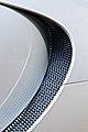 Bugatti Veyron (4663701457).jpg